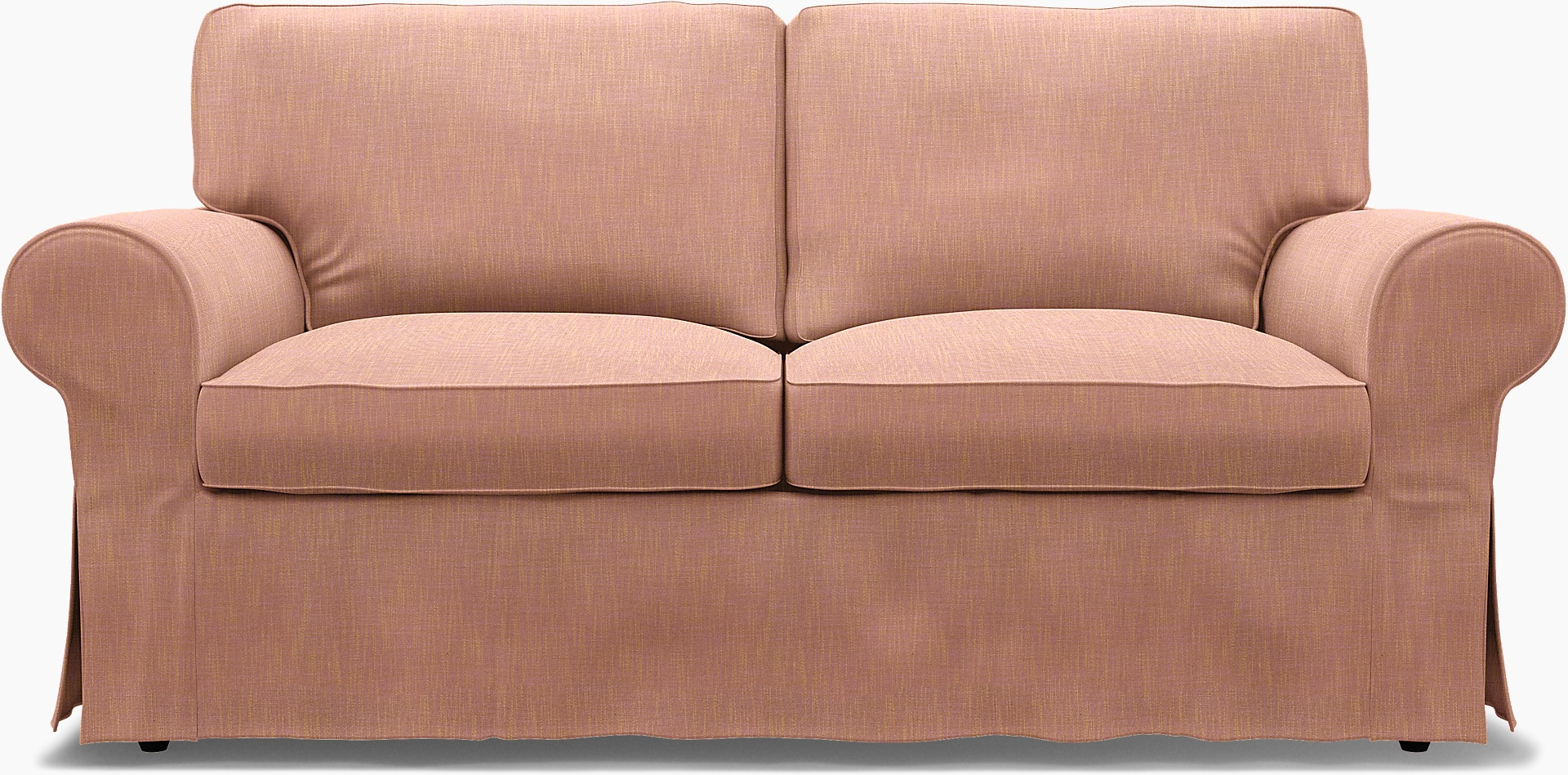 The Foolproof Premium Quality Slipcovers Approach