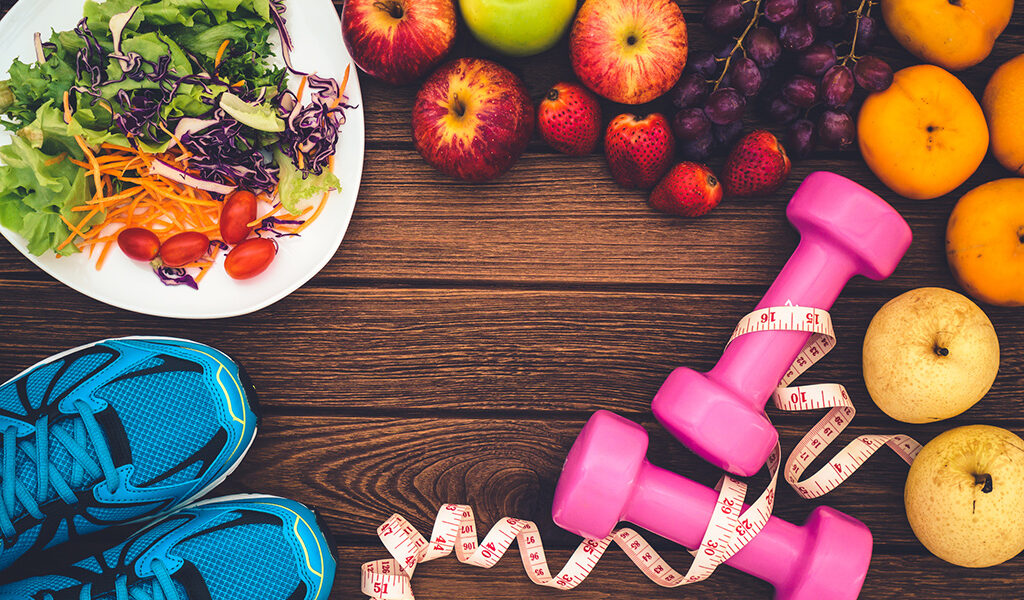 The Reduced Down On Just How To Reduce Weight In Days Subjected