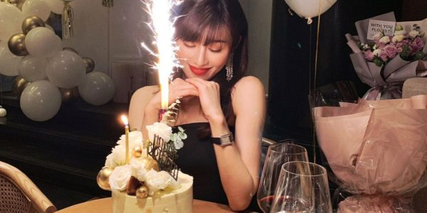 How To Discover Indoor Birthday Celebration Places